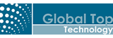 Global Top Technology Development Limited Logo